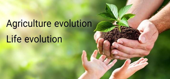 greenhouse-evolution-is-life-evolution